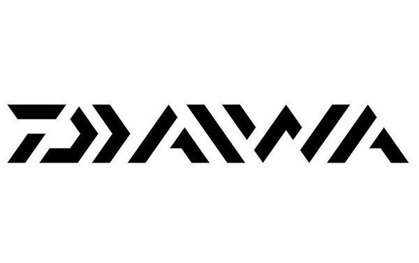 Классификация катушек Daiwa